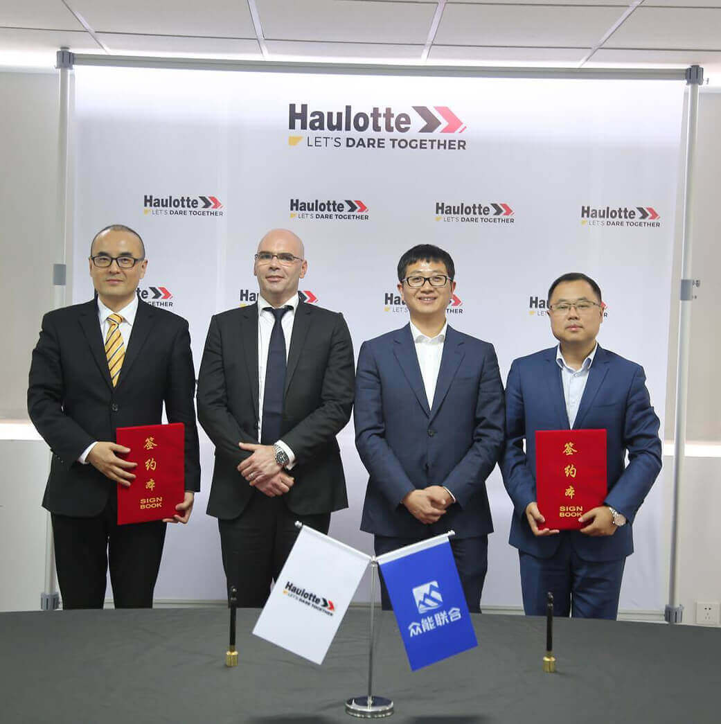haulotte_signs_strategic_cooperation_with_zhongneng_united.jpg